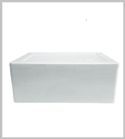 EPS Boxes | Panmatex EPS Division